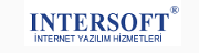 İntersoft